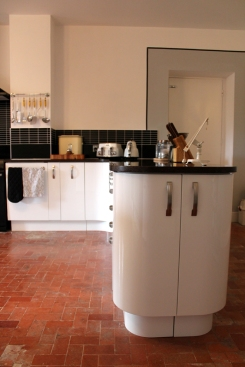 new kitchen 003