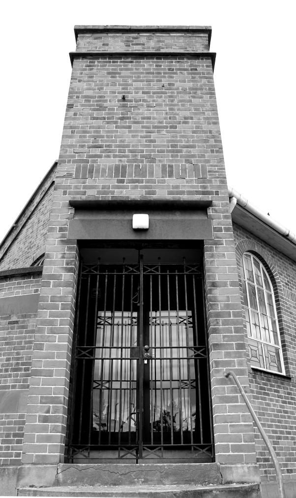 somers park church 008