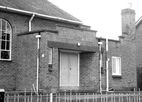 somers park church 023