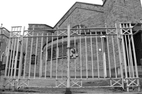 somers park church 030