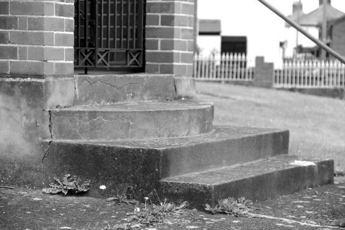 somers park church 031