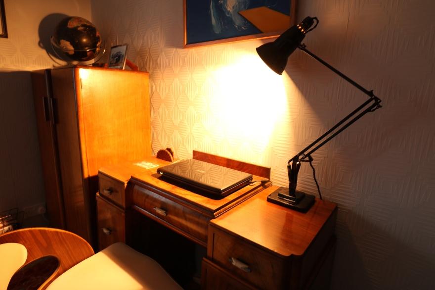lamp-002