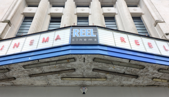 reel2sm