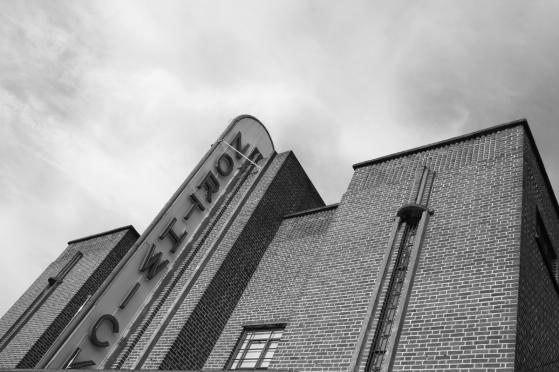 Northwick (1938), Worcester