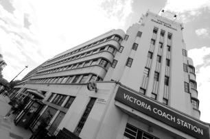 Victoria Coach Station (1937)