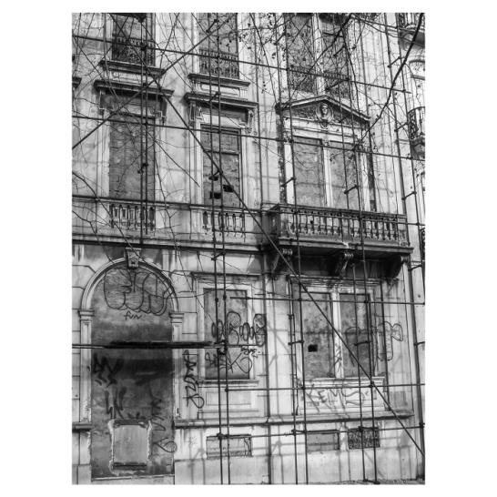 Historic Lisbon