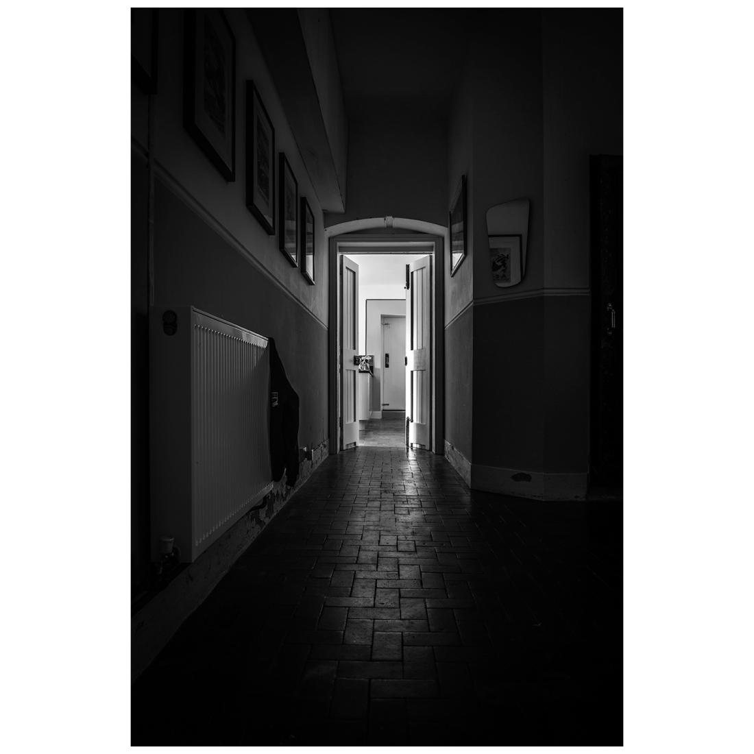 Home Illuminations